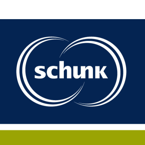 Jörg Wiegand – Leiter Betriebsrestaurant der Schunk Dienstleistungsgesellschaft mbH